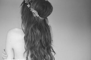 Si tu vas cueillir une fleur en lui demandant de céder ses épines pour toi cela veut dire que tu as peur qu'elle te pique un jour ;) ....