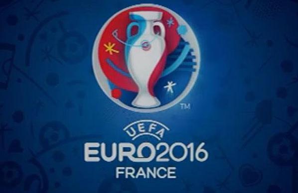 Objectif Euro 2016!