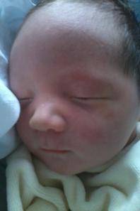 notre prince JASON