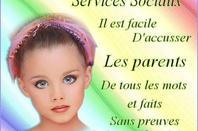 NOEL 2014 sans nos enfants merci L ASE DE MULHOUSE