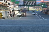 GTBE-Xperience-Virtual GT3 Challenge By Gran Turismo Belgium