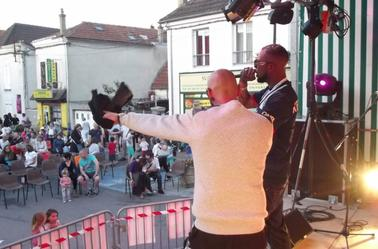 photo concert montry 21 juin 2014