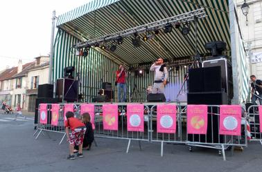 photo concert montry 2014 part 2