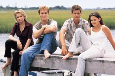 Photos de Dawson'S Creek