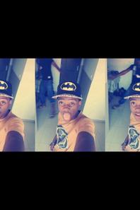 Toous Simplent Mooi ♥