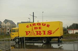 cirque de paris n°02