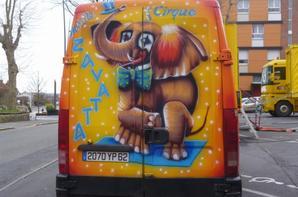 cirque achille zavatta n°01