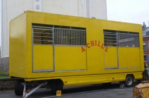 cirque achille zavatta n°02