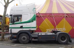 cirque achille zavatta n°03