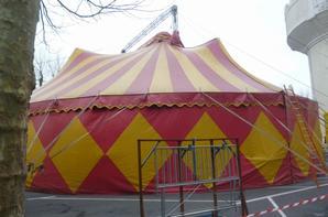 cirque achille zavatta n°04