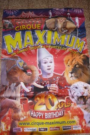 maximum n°02
