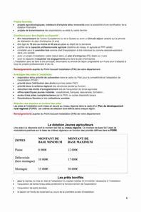INFORMATION IMPORTANTE : Plan de Professionnalisation Personnalisé (P.P.P)