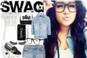 <3 SwagG <3