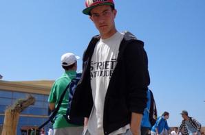 Batlle Ardis Freestyleball 13 avril 2013