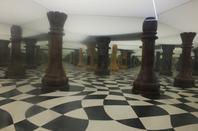 la maison de la magie à blois !!!