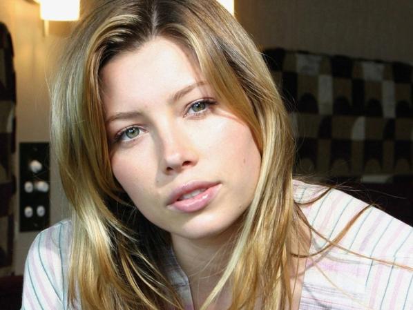 Jessica Biel 01