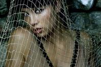 Jessica Biel 02