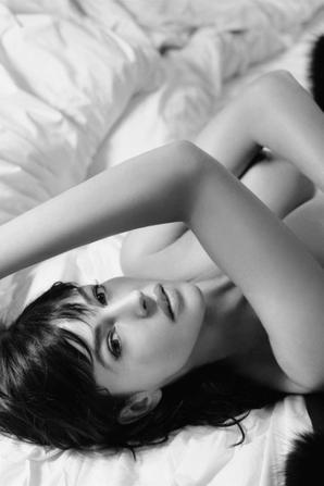 Monica Belluci 01