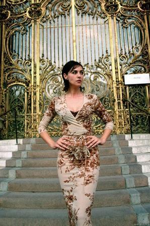 Monica Belluci 02