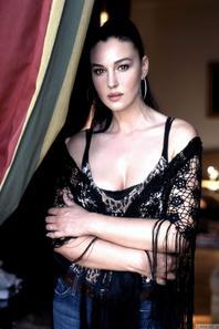 Monica Belluci 05