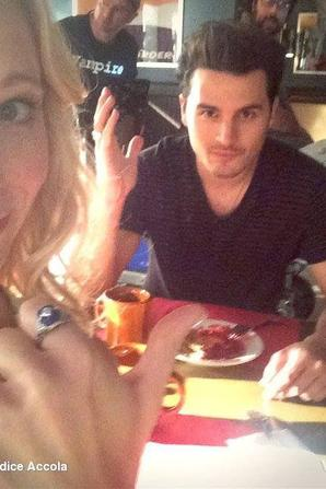 Vampire Diaries: Spoilers Saison 6!