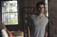 The Vampire Diaries Saison 6, Spoilers sur les épisodes: Episode 6x02