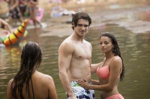 The Vampire Diaries Saison 6, Spoilers sur les épisodes: Episode 6x03