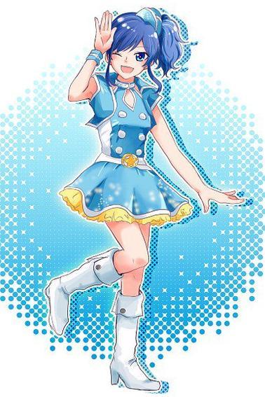Aoi Kiriya 2