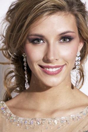 Miss France 2015 ♥