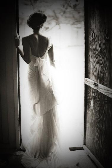 J'aime l'amour. La beauté de l'amour. La liberté de l'amour. J'aime l'idée que rien n'est dû, que l'amour des autres, leur temps, leur attention sont des cadeaux qu'il faut mériter, et non pas auxquels on peut prétendre. On est ensemble par choix, pas par devoir.