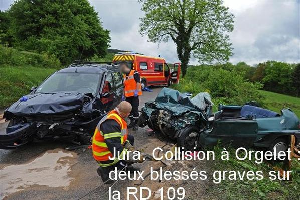 Sécurité routière N.A.C.E.R/Nouvelle Association Concernant l éducation Routière disparition