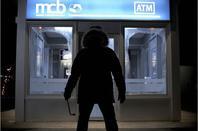 Film : ATM