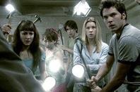 Film : Le terminus de l'horreur