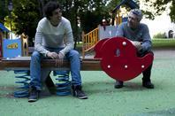 Film : Les gamins