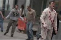 Critique de film Zombie Undead
