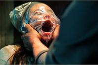 Critique de film Urban Explorer : Le sous-sol de l'horreur