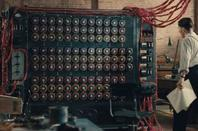Critique de film Imitation Game