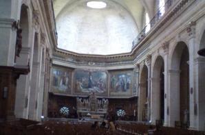 Visite de Bordeaux  💙