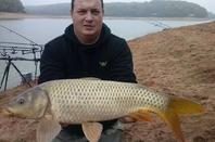 journée de pêche le 1  11  2014