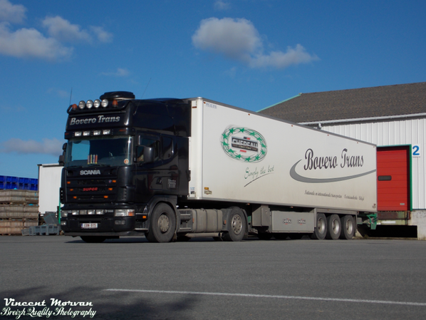 Bovero Transport (B.)