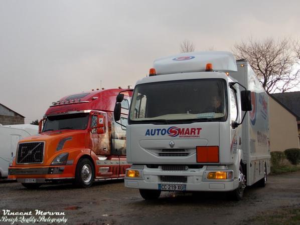 Transports Franck Floch (Bzh-29)