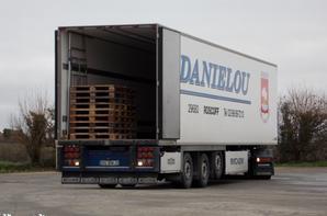 Transports Daniélou (Bzh-29)