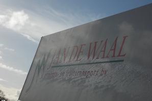 Jan de Waal (Nl.)