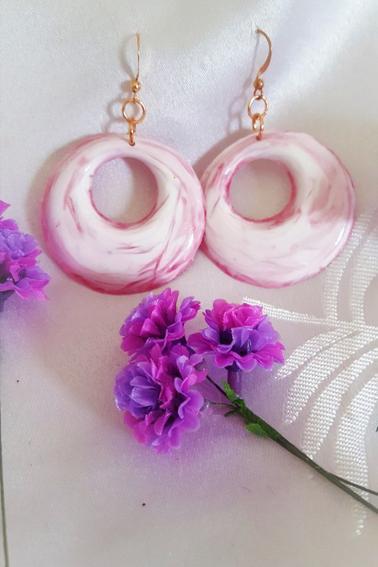 nouvelles créations pour la fête des mères,