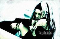 triplesix cyber gotiq