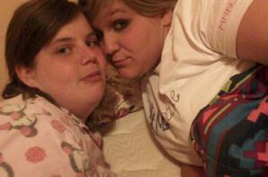 Ma cousine & Moi