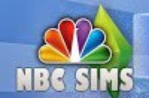 Arrêt définitif de Secret Story Sims 1 NBC Sims !