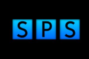 Nouveaux Décors et Nouvelle Emission pour SPS !