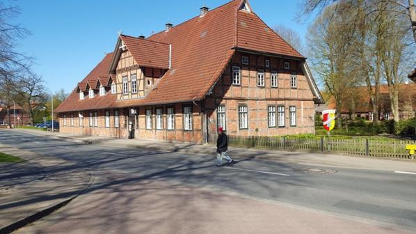 JOUR 2: Kirchlinteln