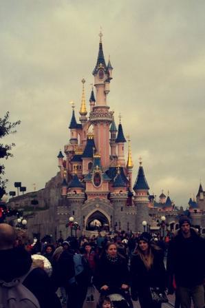 Dreams !